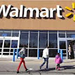 a case study on wal mart stores 1 - wal-mart case study essay introduction based on the company's external and internal environmental analyses (using swot wal-mart faces strong sales competition from other discount department, drug, variety and specialty stores and supermarkets, many of which are national or.
