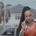 New Video: Rosa Ree - Up in the air (Official Music Video)
