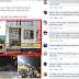 Netizens Slams PhilStar for Spreading Fake Photos of LRT Colliding Trains