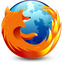 Firefox latest version Android Apk 50.1.0 For Android Download  Free Now