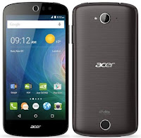 Acer Liquid Z320 RAM 1 gb harga dibawah 1 juta