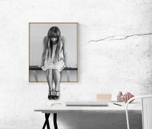 Rêver sortir du cadre foncer être soi