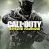 برابط جديد تحميل لعبة Call of duty infinite warfare بروابط مباشر + تورنت  حصريا على النور HD للمعلوميات
