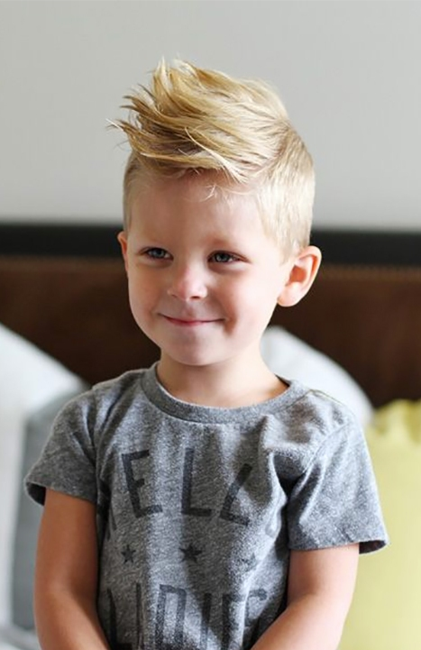 Best Hairstyles For Men Women Boys Girls And Kids 32 Cute