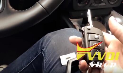 vvdi-key-tool-audi-a1-id48-96bit-1