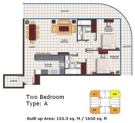 Bedroom Addition Floor Plans | Bedroom Designs