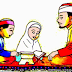 Les Privat Mengaji di Surabaya dan Sidoarjo, Guru ke Rumah Siswa