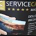 ServiceCardMadeira o cartão que dá descontos