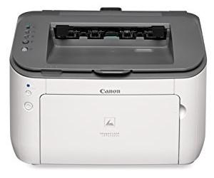 canon-imageclass-lbp6230dn-driver