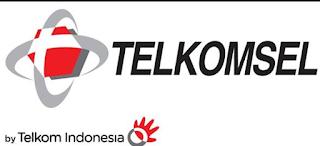 3 Cara Transfer Kuota Telkomsel Flash (Simpati AS) Terbaru