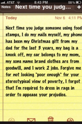 Apply Food Stamps Colo