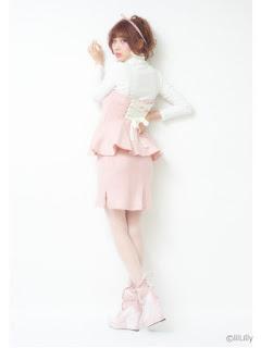 http://lillillystore.jp/brand/lillilly/item/LLI0115F0027