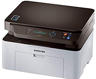 Télécharger Samsung SL-M2078W Pilote Pour Windows et Mac