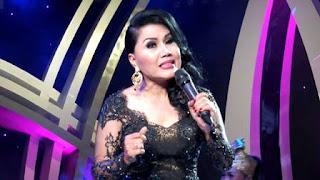 Best Of The Best Lagu Dangdut Original Rita Sugiarto Terlengkap