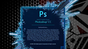 Download Adobe PhotoShop CC 2017