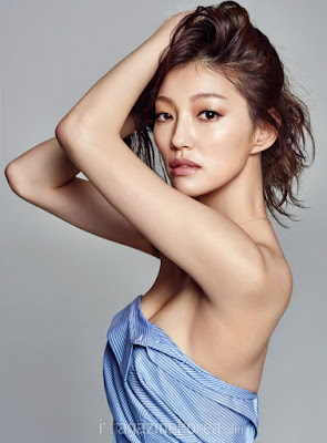 Lee El Esquire March 2016