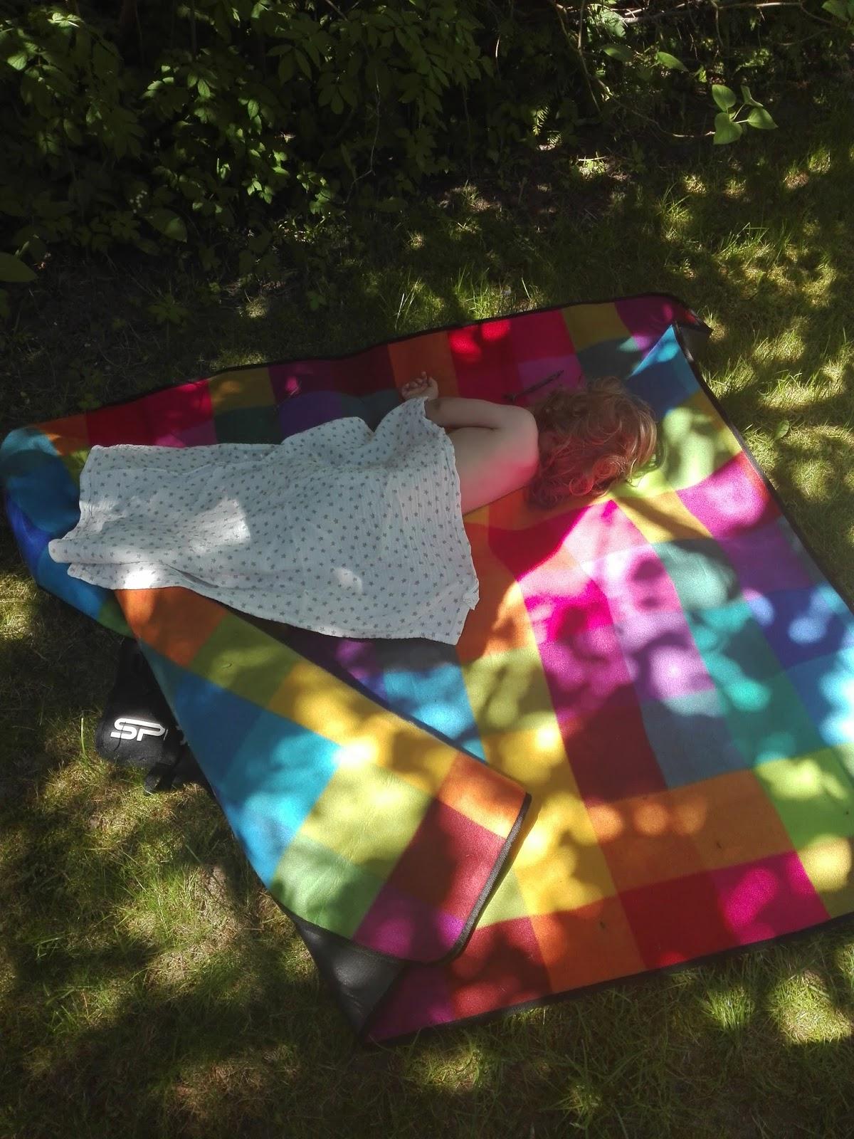 Filtry przeciwsłoneczne dla dzieci - nasz wybór, Mustela sun, Mustela krem przeciwsłoneczny