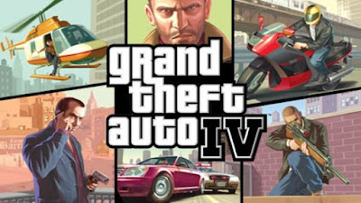 GTA 4 APK + OBB For Android | PPSSPP ISO