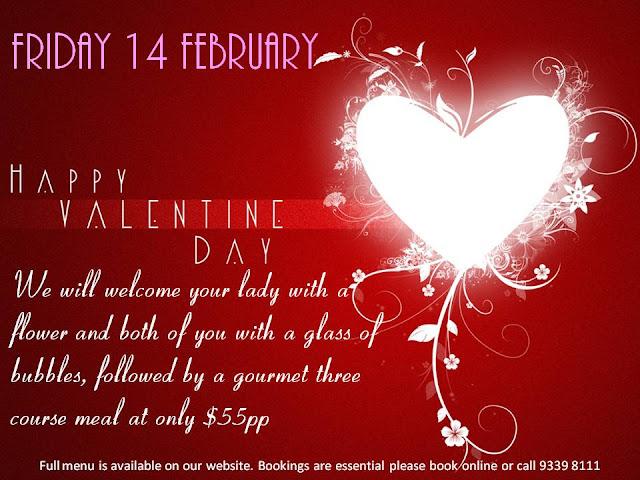 Best Romantic Love Message