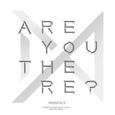 Lirik Lagu Monsta X - Shoot Out [Romanization, Hangul, Inggris, Terjemahan]