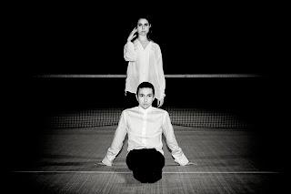 """On-line il videoclip di """"Sole Fresco"""", nuovo singolo dei Freres Chaos."""