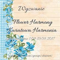 http://www.altairart.pl/2017/09/pastelowe-kwiaty-pastel-flowers.html
