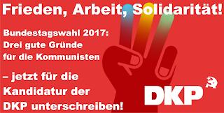 http://dkp-luebeckostholstein.blogspot.de/2017/01/1-frieden-2-arbeit-3-solidaritat.html