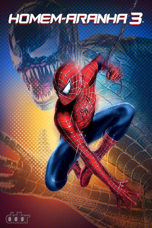 Homem-Aranha 3 (2007)