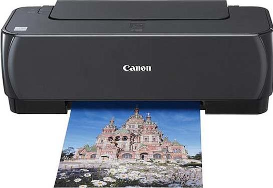 Canon Pixma Ip1980 Driver Download Driver Printer Free Download