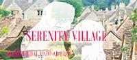 http://ilsalottodelgattolibraio.blogspot.it/2016/09/blogtour-serenity-village-scheda.html