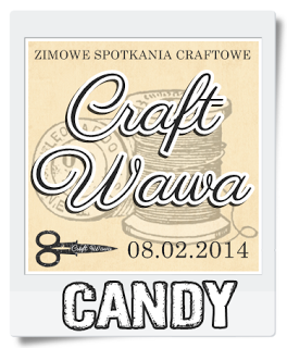 http://craft-wawa.blogspot.com/2014/01/sodkie-zlotowe-candy-craft-wawa.html