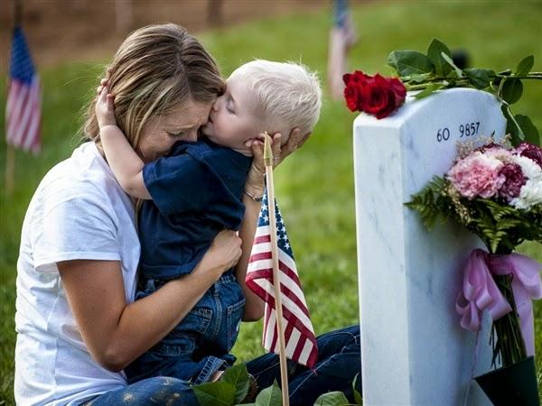 http://www.memorialday-quotes.com/