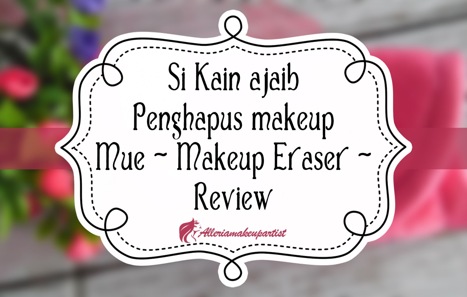 mue-makeup-eraser-review.jpg