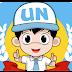 Prediksi Soal UN UNBK SMA IPA 2018/2019 dan Kunci Jawabannya