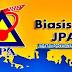 Jpa Scholarship 2018 (Jkpj)