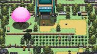Pokemon Revolution (Online Game) APK