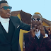 New Video: Article Wan Ft. Patapaa - That Thing