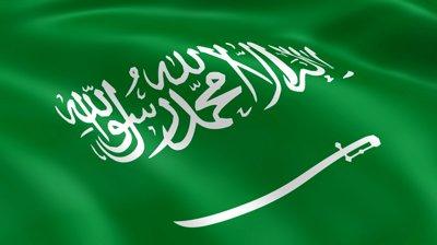 Saudi Hentikan Pendanaan Masjid di Luar Negeri