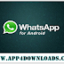 WhatsApp Messenger 2.17.188 Download For Android