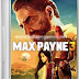 DowNLaoD Max PayNe 3 pC gAmE HigHLy CoMpReSSeD oNLy 27GiB