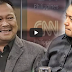 Hindi Nakatiis Si Jv Ejercito Nandiri Nang Tinanong Tungkol Kay Antonio Trillanes