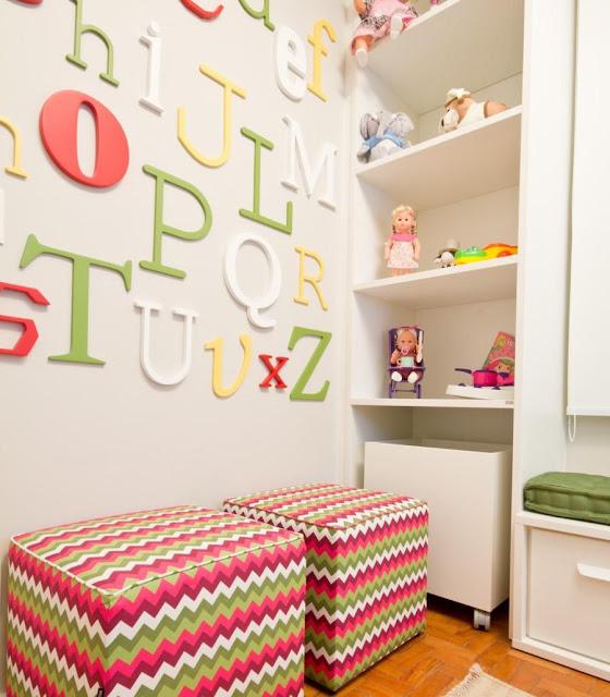 decoração-quarto-infantil-puff