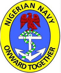 Nigerian Navy DSSC Course 26 Recruitment Form (15 Vacant Positions) - 2018