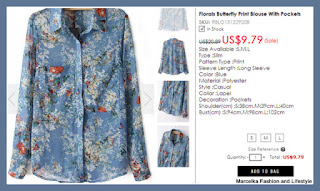 www.romwe.com/Florals-Butterfly-Print-Blouse-With-Pockets-p-145026-cat-670.html?utm_source=marcelka-fashion.blogspot.com&utm_medium=blogger&url_from=marcelka-fashion