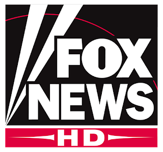 Fox News Channel frequency on Nilesat