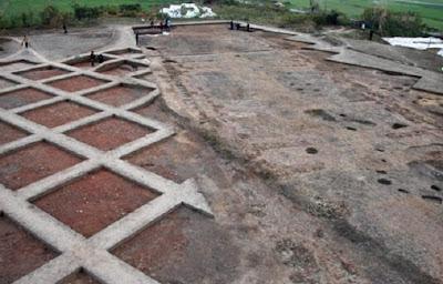New discoveries at Sanxingdui site unlock lost civilization