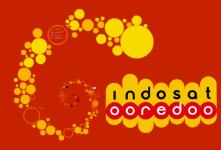 10 Langkah Mendapatkan Kuota Gratis Indosat Ooredoo Terbaru 2018 14 GB Trik Kode Rahasia IM3 3G
