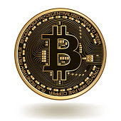 Accepting Crypto currency payment