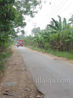 kondisi jalan alternatif (2)