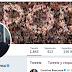 Carolina Bescansa se contradice en Twitter con lo que ella misma dice en un vídeo...y lo niega